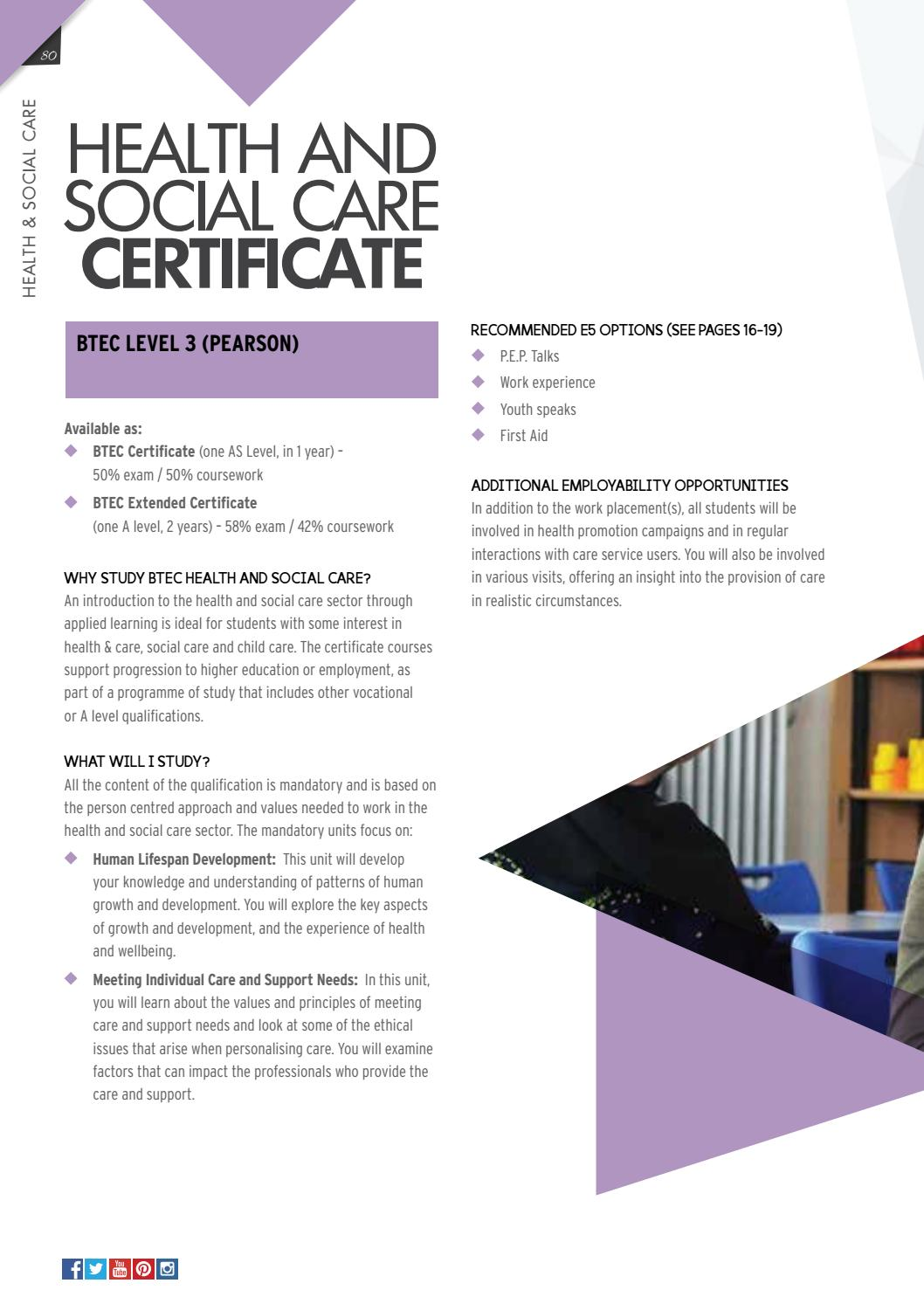 nvq level 3 302 Nvq level 3 diploma in management the framework of this qualification can be applied across a broad range of sectors and job roles good managers.