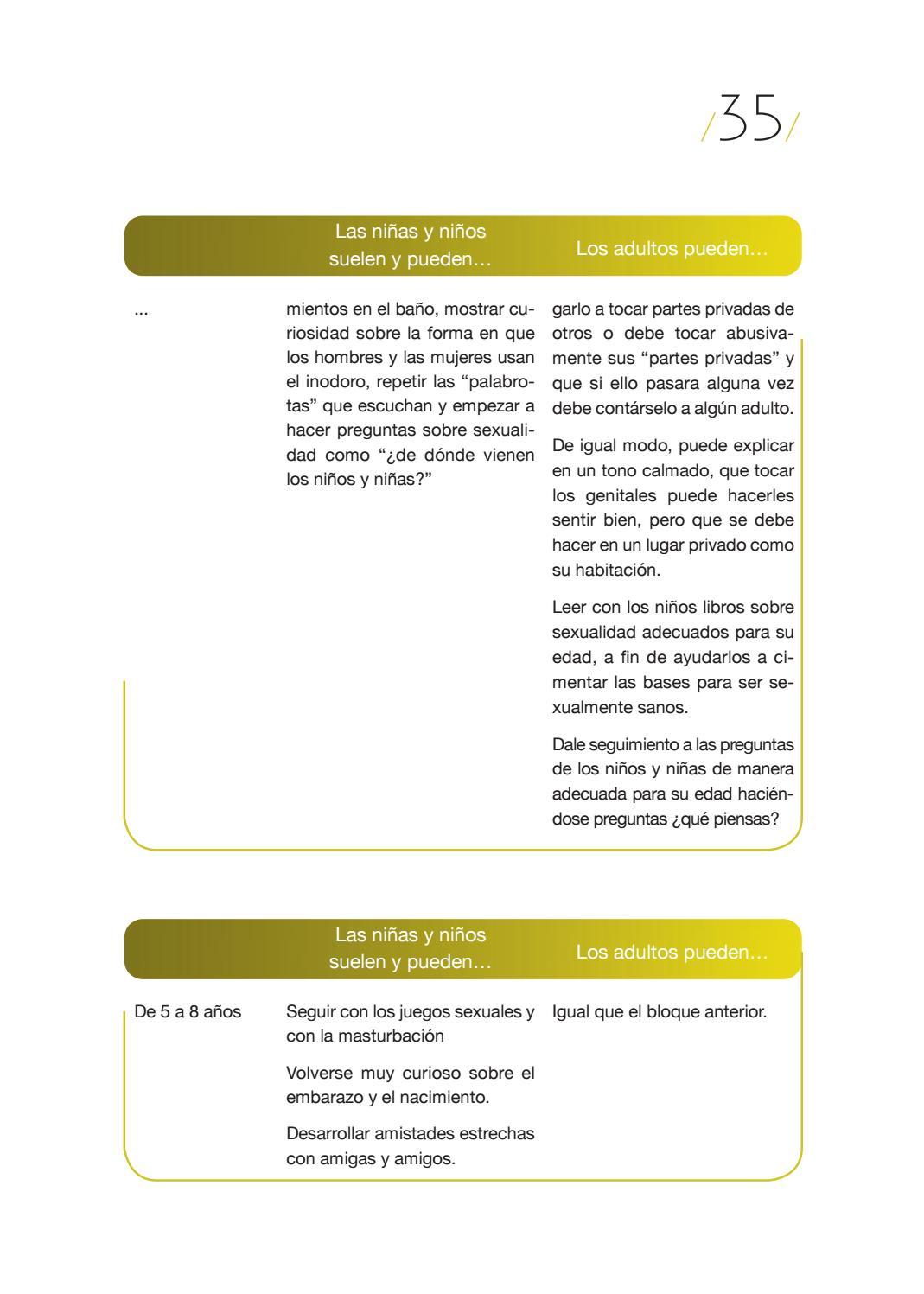 Guia Para Docentes Diversidad Afectiva Sexual Fundacion Triangulo By