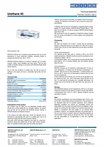 Multilink Automix By Ivoclar Vivadent Issuu