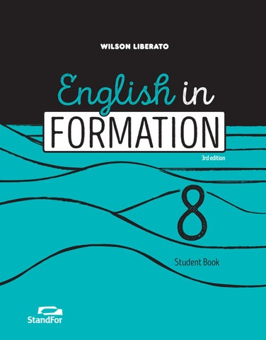 English 8 by editora ftd issuu desenvolvida para alunos brasileiros do ensino fundamental 2 a coleo english in formation descomplica as aulas de ingls leva alunos e professores a fandeluxe