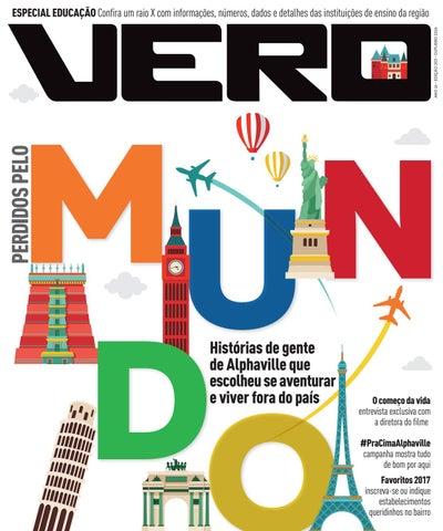 Revista VERO  b223300b215