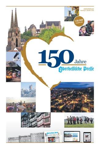 8 Pressefotos GroßE Auswahl; Energisch Otto Der Liebesfilm Presseheft