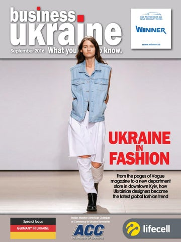 Outspoken Ukrainian Women Practical Ukrainian