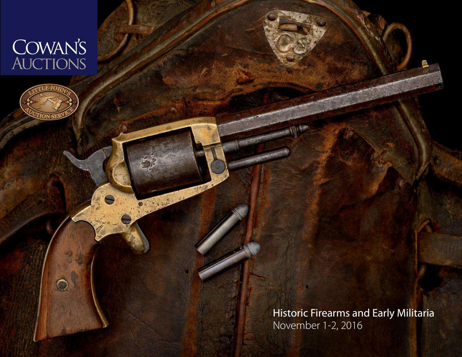Napier roller gun carrier shotgun slip sac roll up fusil sac léger