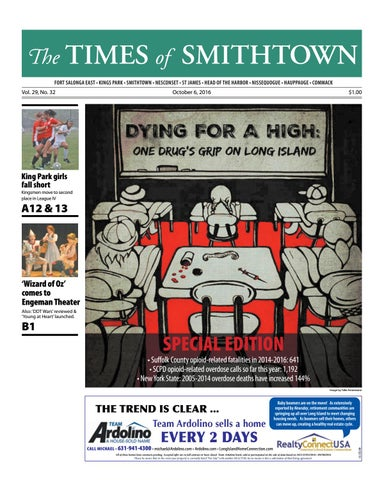 fde7ed5ce0e The Times of Smithtown - October 6