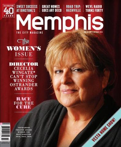 Memphis magazine 7bc9b5caee