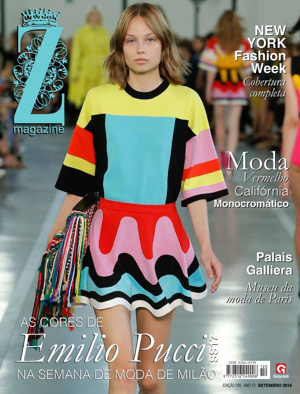 Z Magazine edição 120 by Z Magazine - issuu f8df0c619b