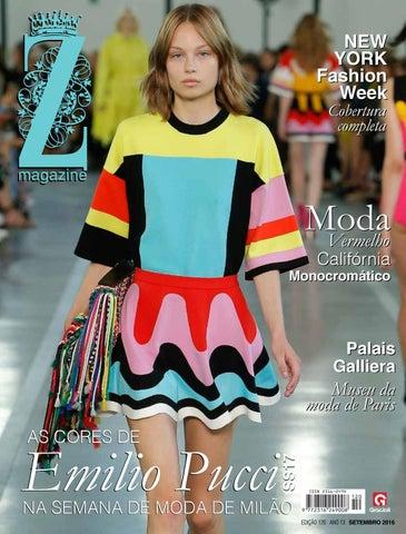 Z Magazine edição 120 by Z Magazine - issuu c9a3915fbed