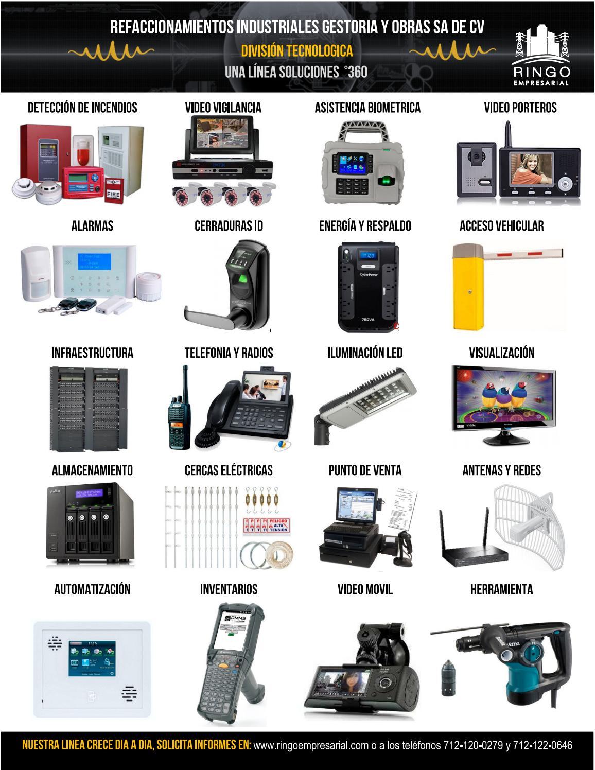 100 Unidades SNS ST//SC//FC Protector de Polvo de Fibra /óptica para Dispositivos de Fibra /óptica Cables y Caras de Extremo Cable de cach/é