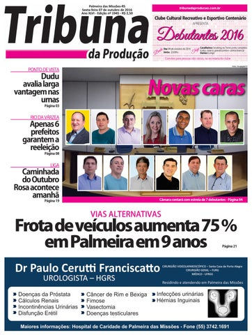 07 10 2016 by Tribuna da Produção - issuu 0ce3d1b5b24df