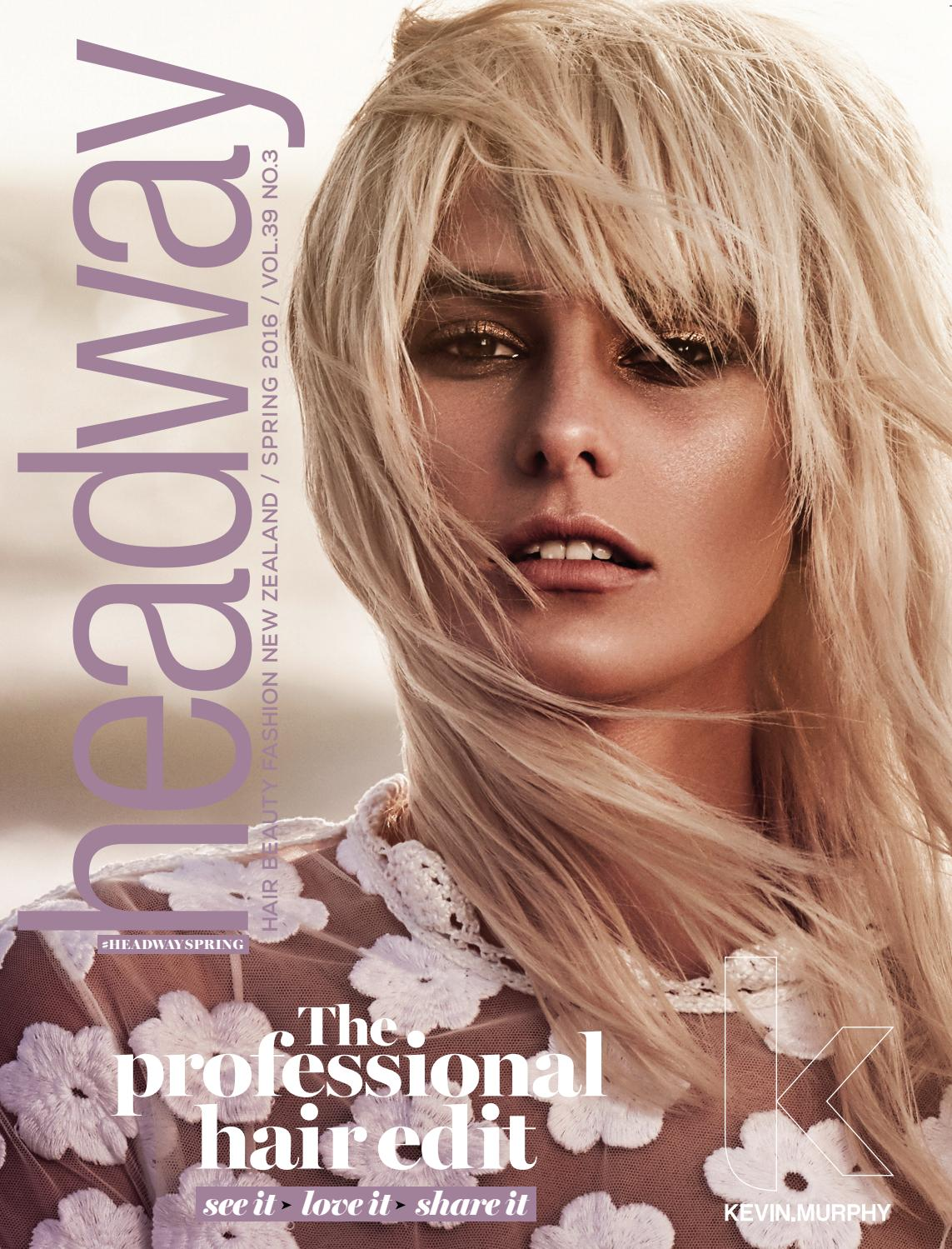 Headway Spring 2016 Vol39 No3 By Magazine Issuu 44 Sign Brown