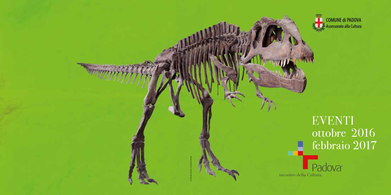 dinosauri incontri scherzi