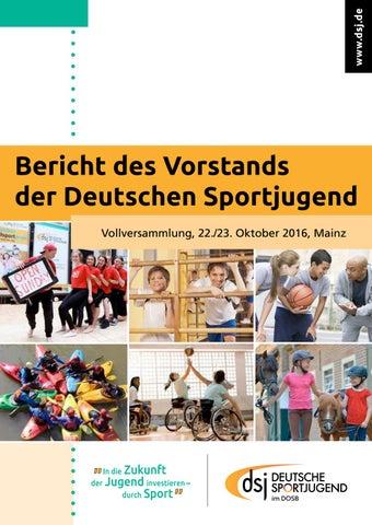 Matchmaking-Kampf um den Sieg 15. maart 2014