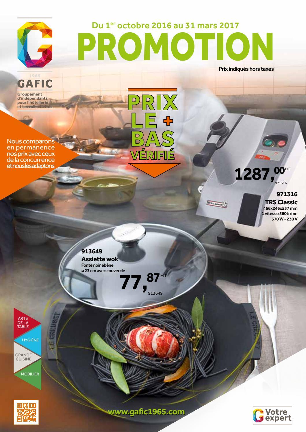 Magnet lave vaisselle Cerise 60x60cm réf 524 524