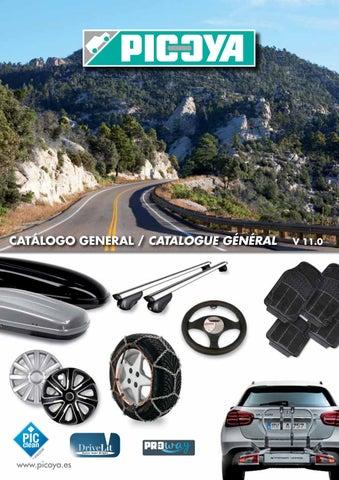 Aa Digital De Presión De Neumáticos gauge to fit Alfa Romeo Giulietta Gtv Gt 147 Mito Brera
