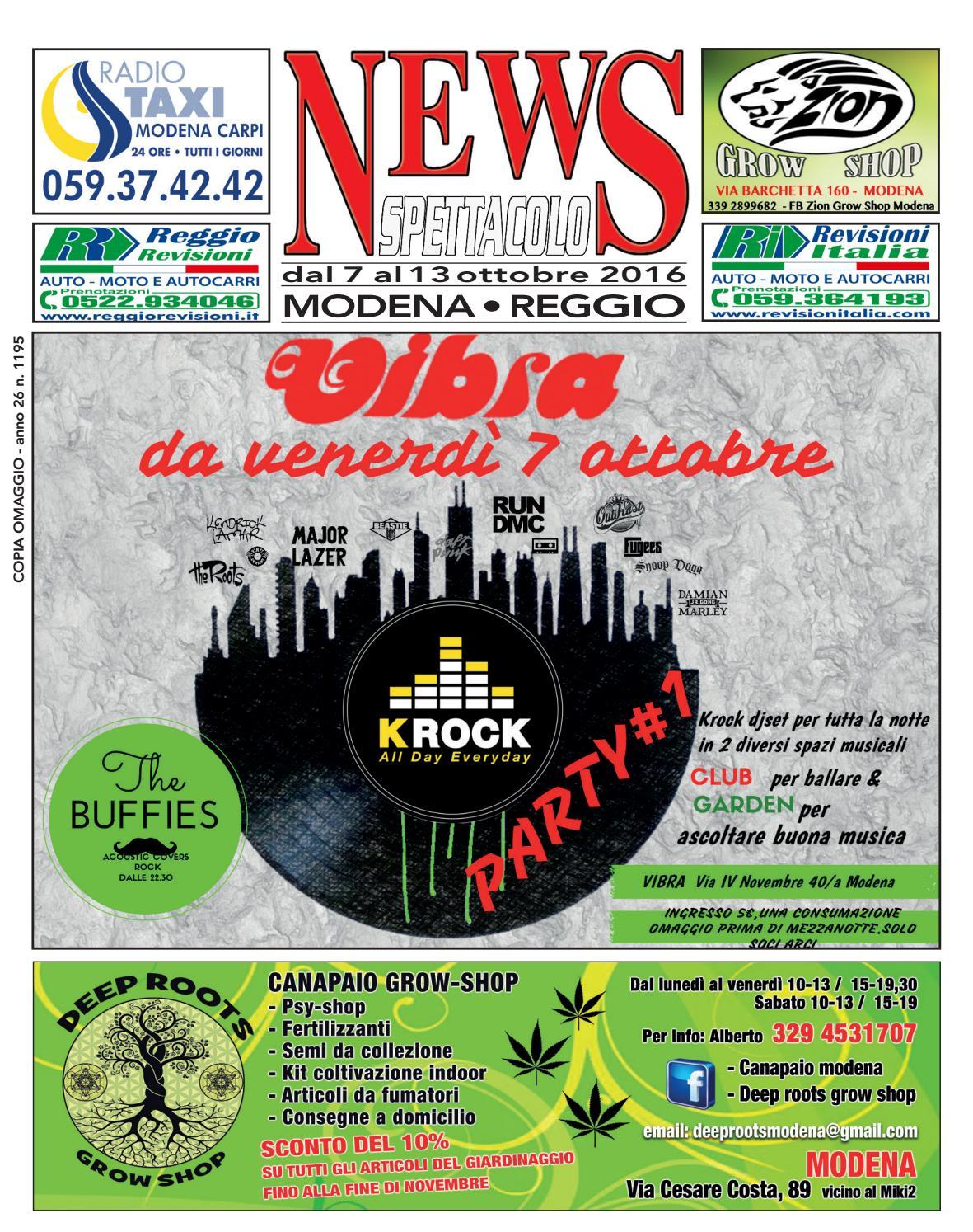 d0d63a400fda 1195 news by edizioni b.l.b. snc - issuu