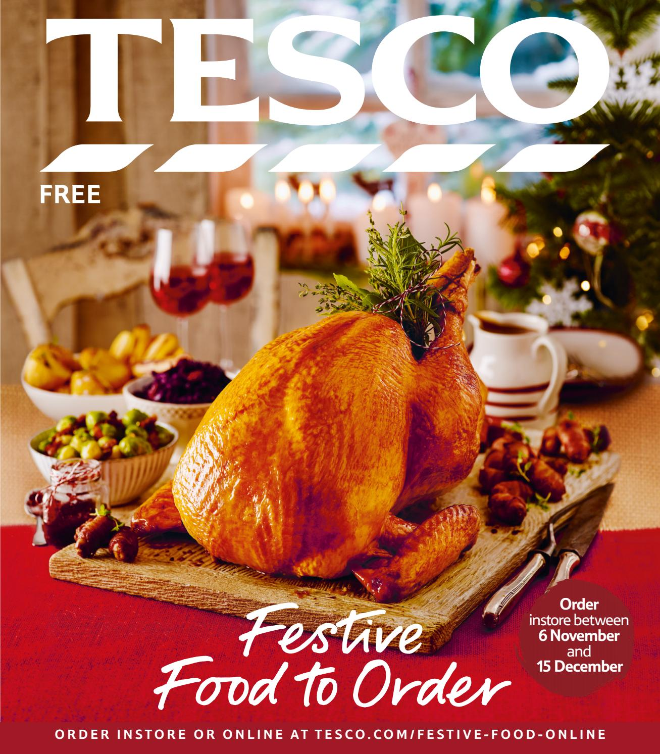 This is an email from Tesco Stores Limited (company number ). Registered in England. Registered office: Tesco House, Shire Park, Kestrel Way, Welwyn Garden City, AL7 1GA. VAT registration number: GB Neither Tesco Stores Limited nor any company within the Tesco PLC Group accepts.