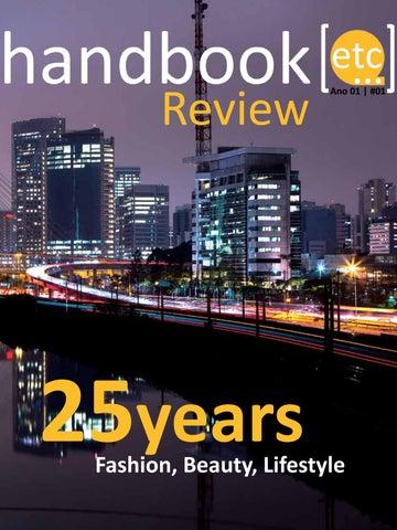 667a70b4ccf76 Catálogo Handbook   Inverno 2017 by hbfoficial - issuu