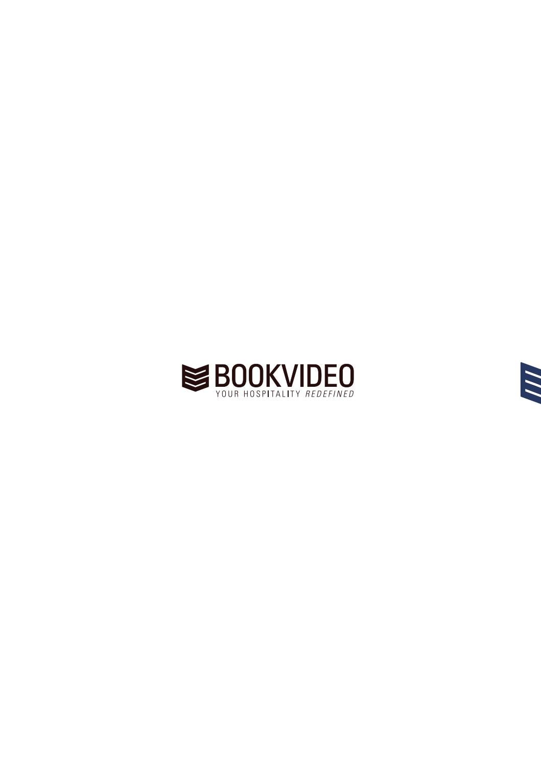 Presentation Globale Anglais By Bookvideo Issuu