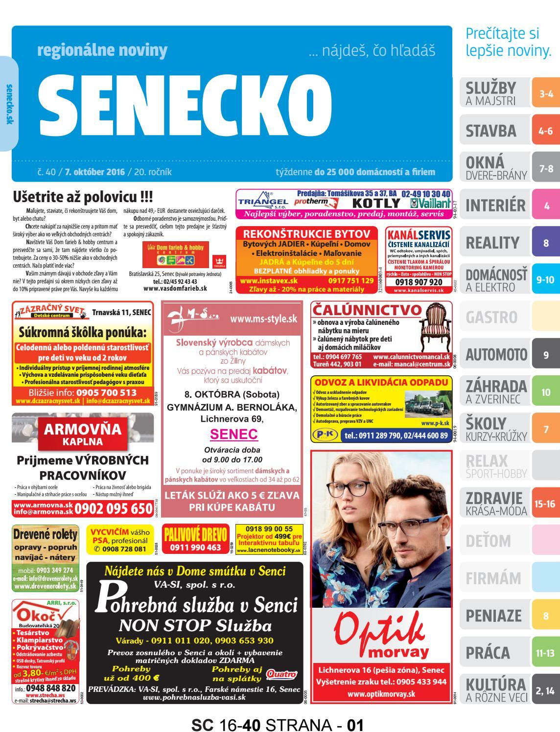Zoznamka Florencia SC rýchlosť datovania Bursa