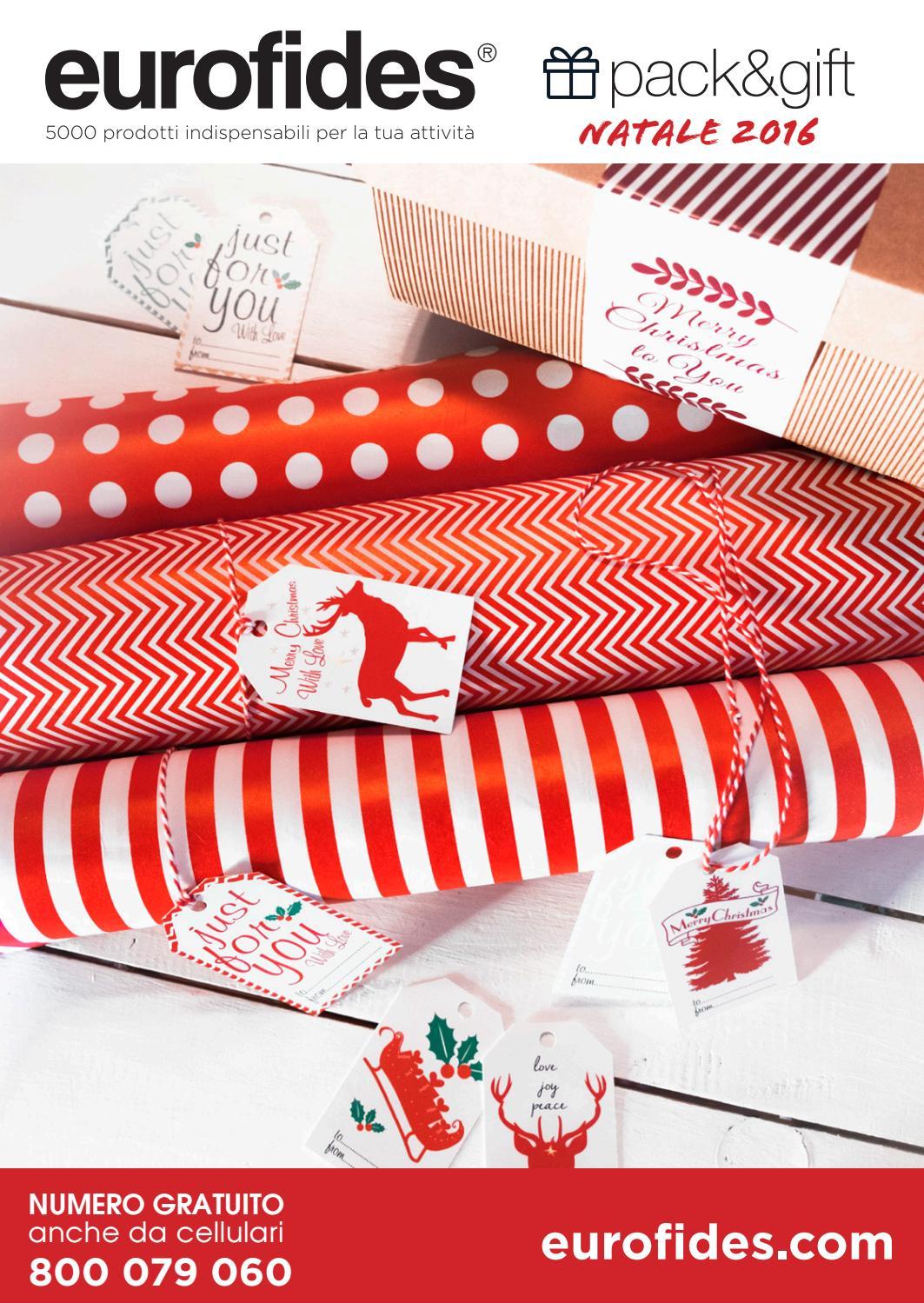 EUROFIDES/® 100 Shopper Lusso carta Kraft Bianca Verticale cm.22+10x30
