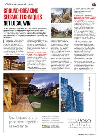 Canterbury build magazine october 2016 issue 62 by metropol issuu page 31 malvernweather Images
