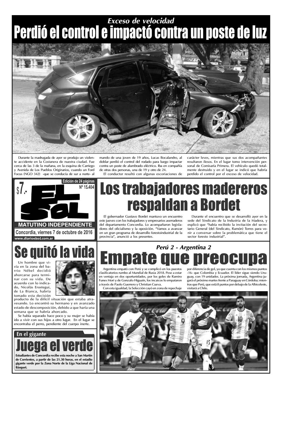 escort santiago independiente extensión