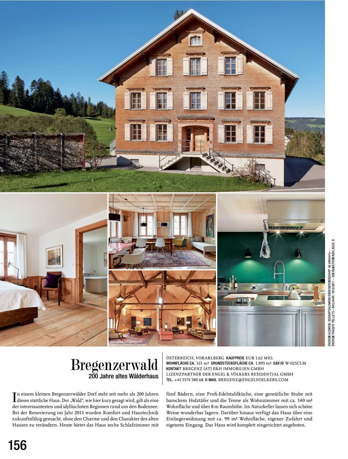 Gg Magazine 04 16 Hamburg By Gg Magazine Issuu