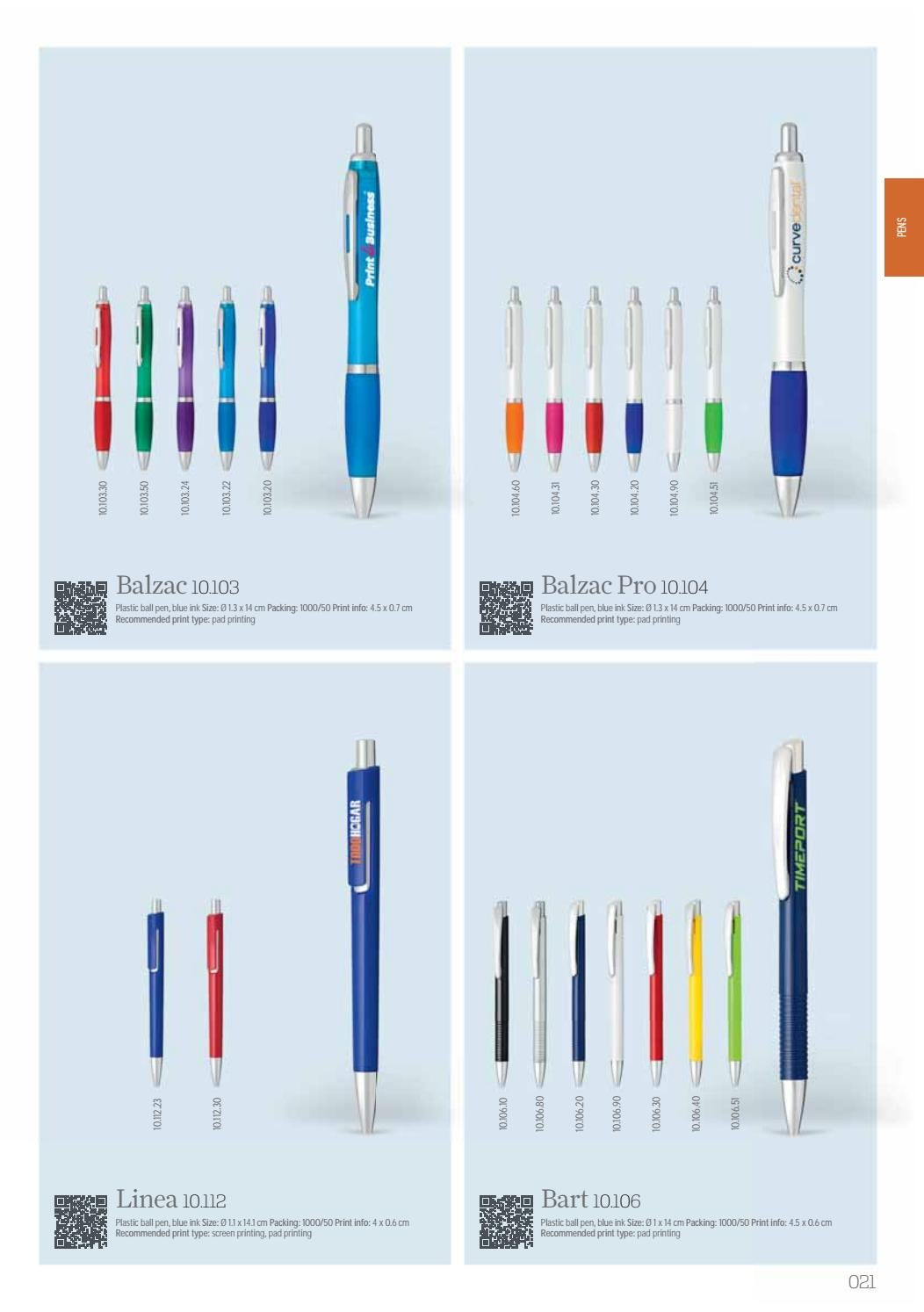 Office Plus Promo Catalogue 2016/2017 by Office Plus - issuu