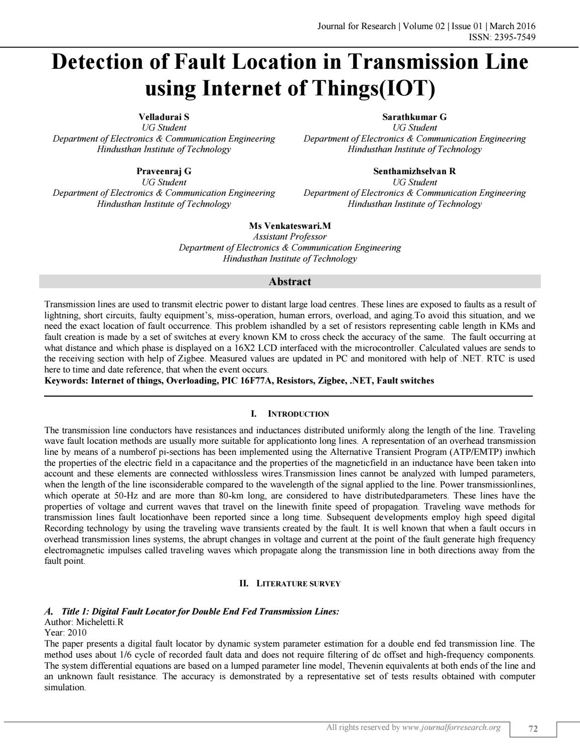 Narrative Essay Topics For High School Students Introduction Music Essay Contents High School Reflective Essay Examples also What Is Business Ethics Essay Critique Of Utilitarianism Essay Thesis Statement Essay Example