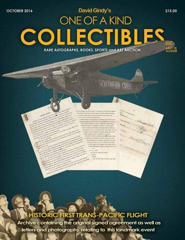 Auto & Motorrad: Teile KüHn Neu Hot Rod Plakat 11x17 Also Cal Speed Laden Vtg Katalog Kunst Accessoires & Fanartikel