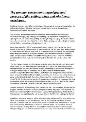 Buy essay club review essay