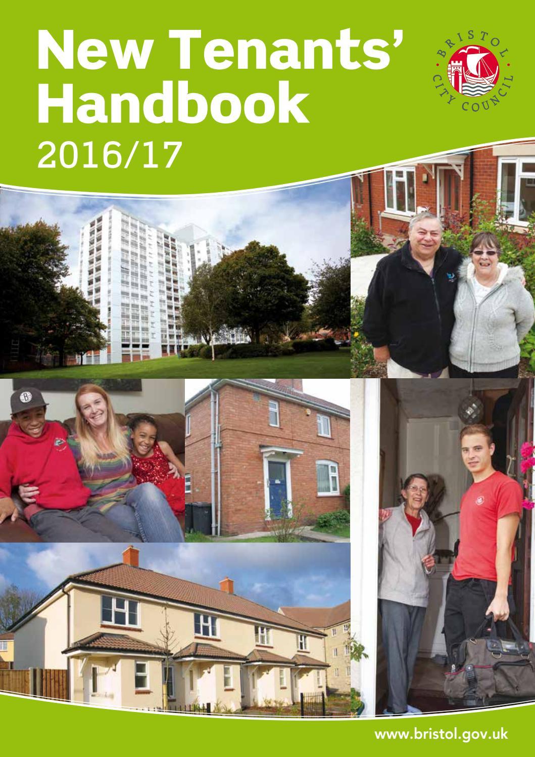 2016 Bristol City Council election