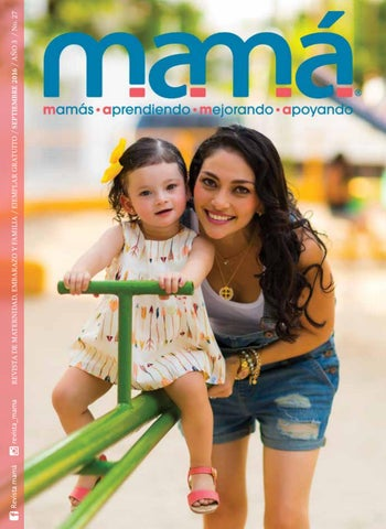 7b7c1932f Anuario 2017 by Guía del Niño - issuu