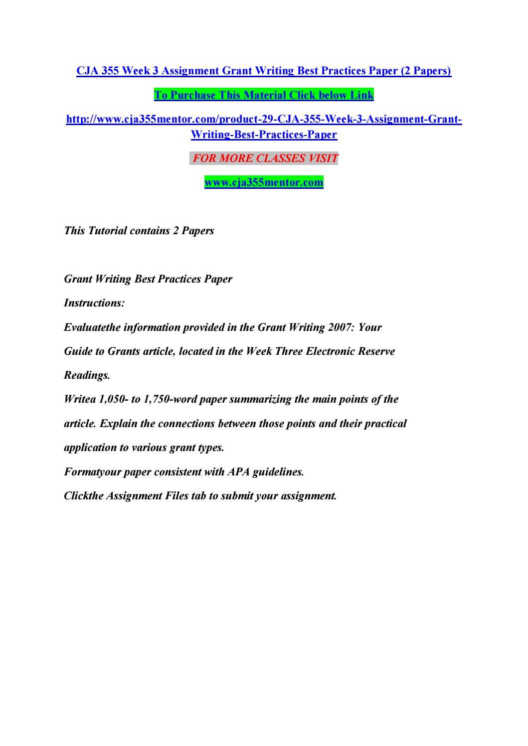 Buy literature essay rubric