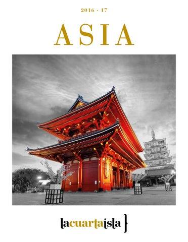 07364c47eb68 Asia v16 act 07 sep 2 by Catálogosdeviajes - issuu