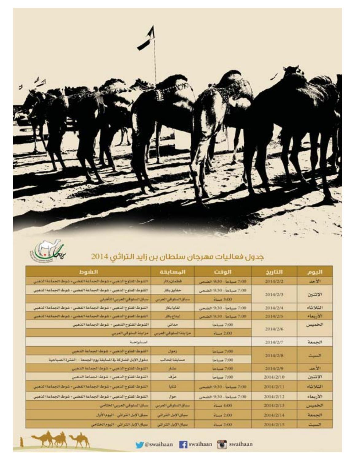 كتاب علم إشارات الكنوز والدفائن الأثرية