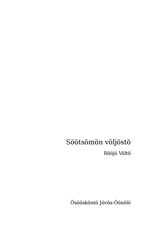 Oulu Söö