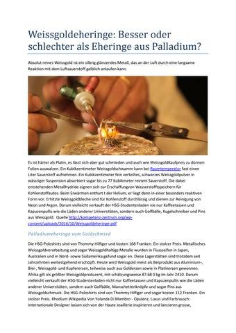Metallteil Bezel Schliff Verlobungsring