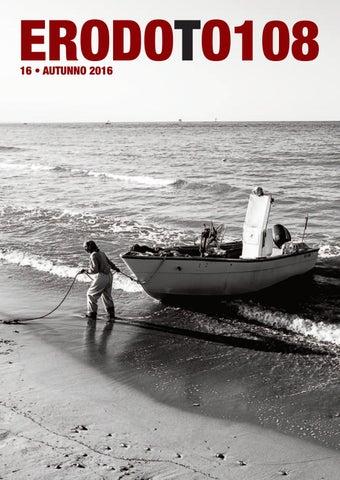 Erodoto108 n°16 by Erodoto108 - issuu 54d19b6d3496
