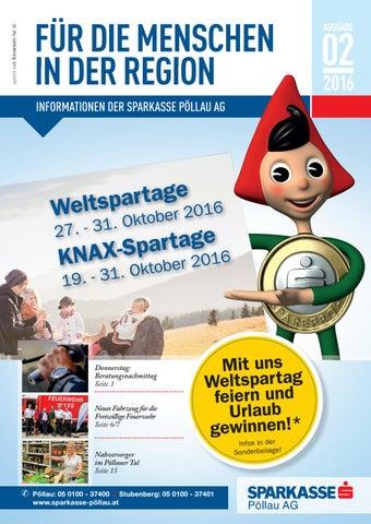 Veranstaltungen 2018 - Naturpark Pllauer Tal