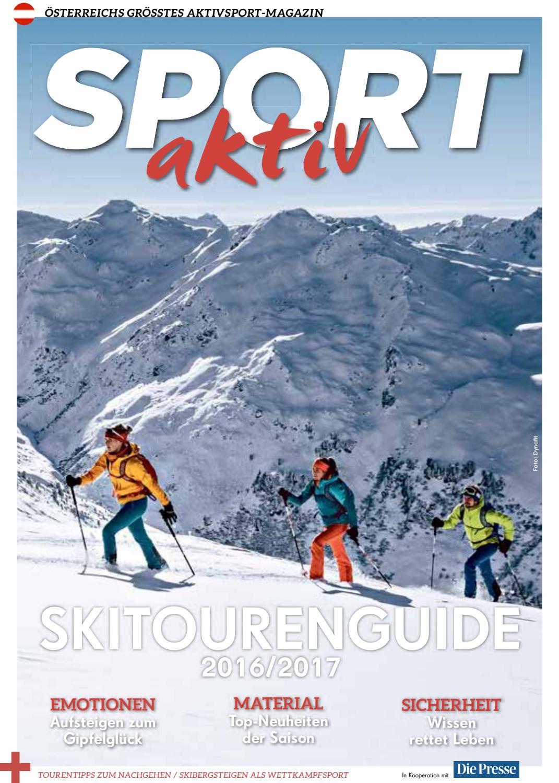 Alpin Skischuhe gebraucht Frau Skischuhe Nordica HELL & Ruck H3 r W