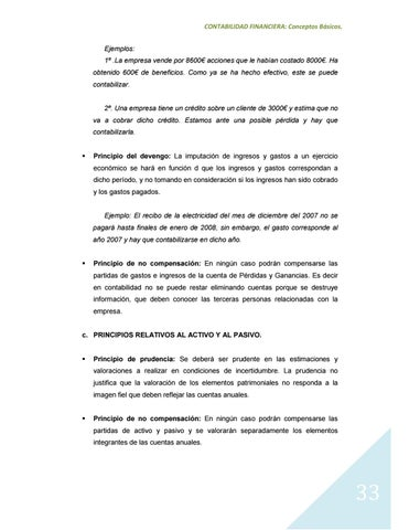 Manual de contabilidad financiera by Adeprin - issuu