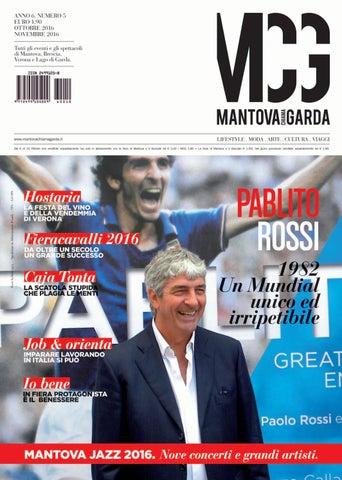 MCG 05 2016 by Mantova Chiama Garda - issuu e9127801d8e