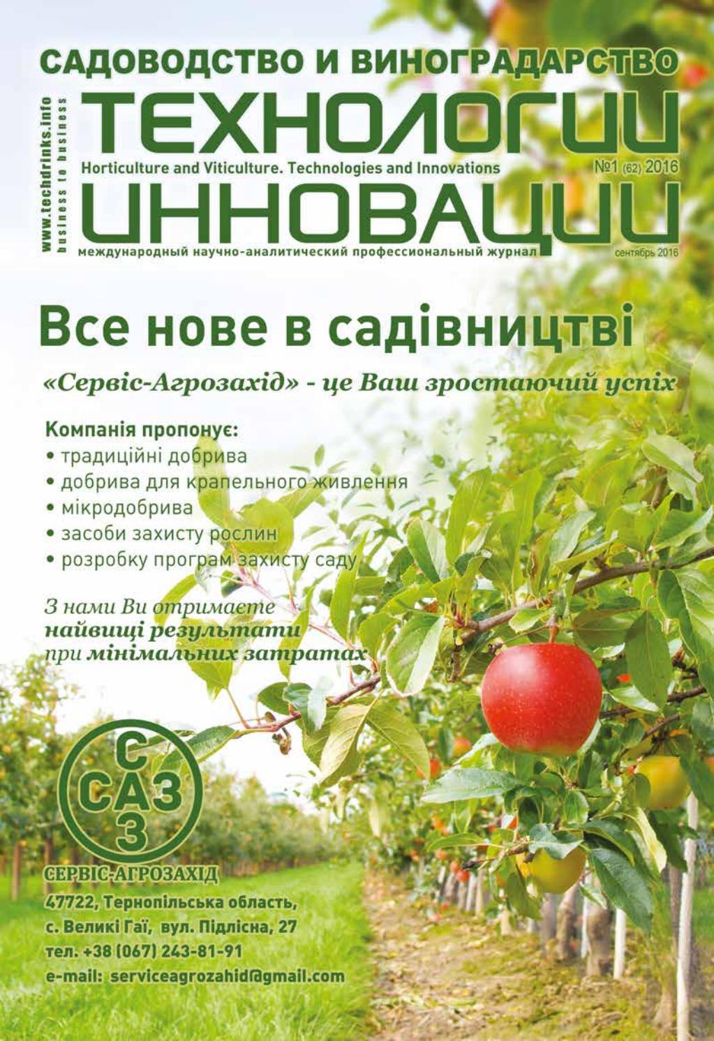 Как проверить машину по вин коду в белоруссии
