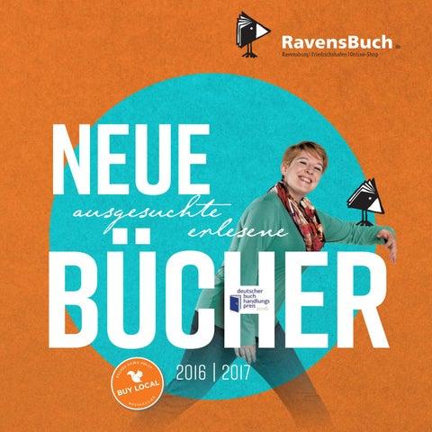 14 Bücher V Christine BrÜckner Kokon Zeit Danach U V A. Sammlung Paket