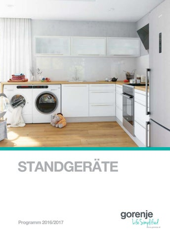 Gorenje Fach Absteller Türfach niedrig für Kühlschrank
