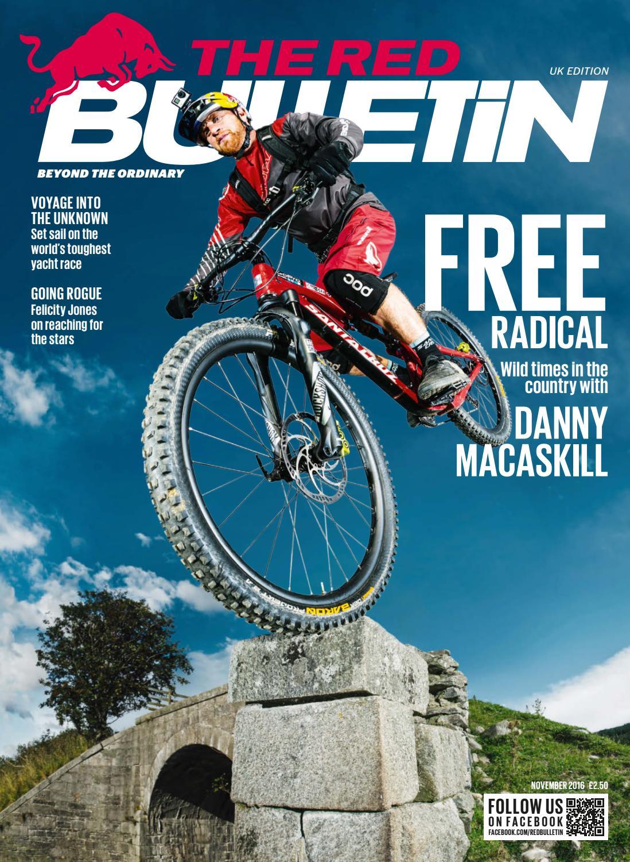 DARE 2B MENS KICKIN/' ASS PADDED CYCLE SHORTS CYCLING SPORTS BLACK SMALL