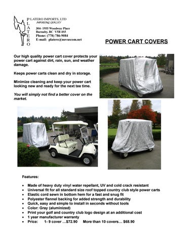 Golf cart cover presentation sheet by AUTOCAP - issuu Golf Cart Color Sheet on football color sheets, boxing color sheets, beach color sheets, games color sheets, kayaking color sheets, horses color sheets, cc color sheets, fitness color sheets, back to school color sheets, yoga color sheets, books color sheets, bowling color sheets, gym color sheets, reading color sheets, skateboard color sheets, activities color sheets, horseback riding color sheets, sports color sheets, motorcycle color sheets, geneva color sheets,