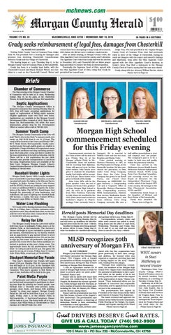 ca7e10bacfb 05.18.16-Design by Morgan County Herald - issuu